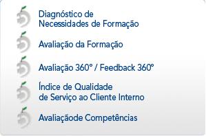 assessements1