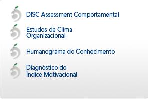 assessements2