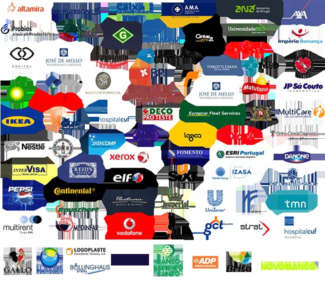 logos_Clientes_Actuais2