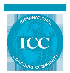 ICC---logo-high-resolution
